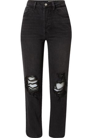 Pimkie Jeans 'NSTHOMUR