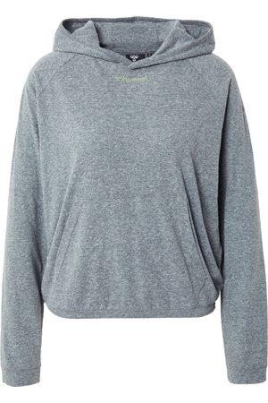 Hummel Sportsweatshirt 'Zandra