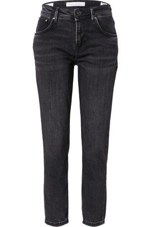 Pepe Jeans Jeans 'Vagabond