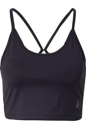 Curare Yogawear Sports-BH