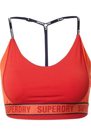 Superdry Sports-BH