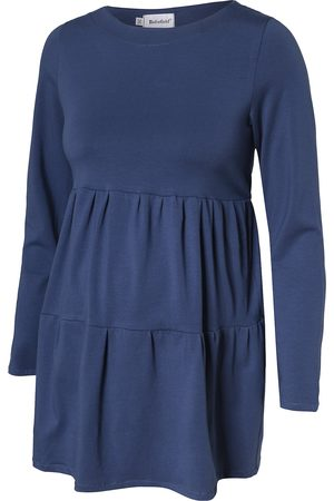 Bebefield Dame Skjorter - Skjorte 'Alison