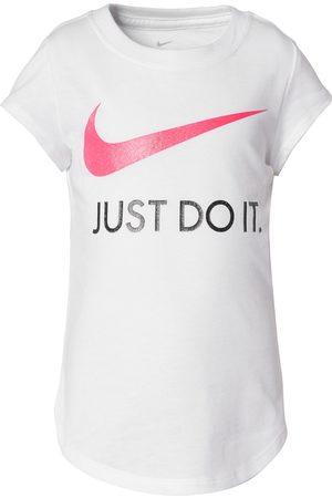 Nike Funksjonsskjorte