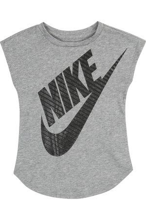 Nike Jente Skjorter - Skjorte