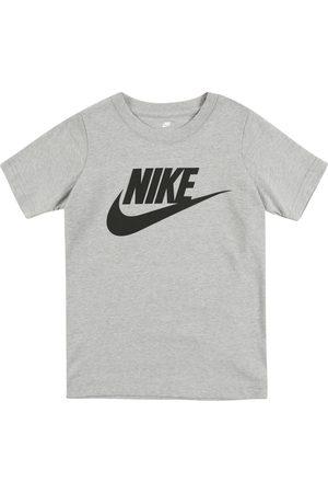Nike Skjorte 'NIKE FUTURA S/S TEE