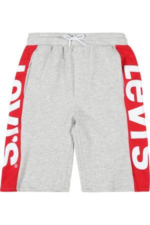 Levi's Gutt Bukser - Bukse