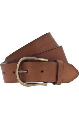 Mustang Belte '35mm