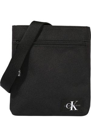 Calvin Klein Jeans Herre Skuldervesker - Skulderveske