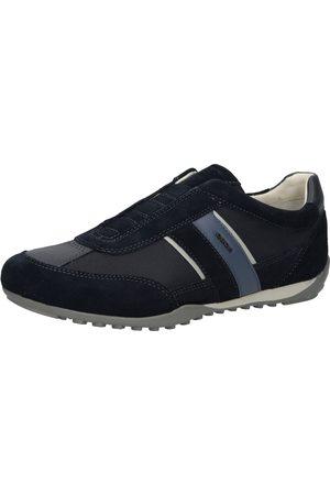 Geox Herre Sneakers - Sneaker low 'Wells