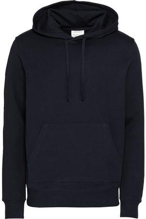 Armedangels Herre Sweatshirts - Sweatshirt 'PAANCHO