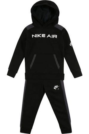 Nike Treningsdress