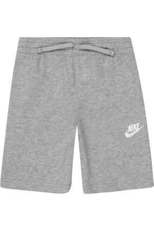 Nike Gutt Bukser - Bukse