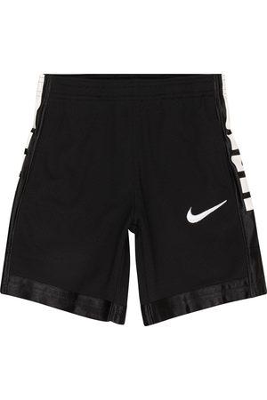 Nike Gutt Bukser - Bukse 'ELITE