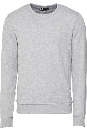 Hailys Sweatshirt 'Jamie