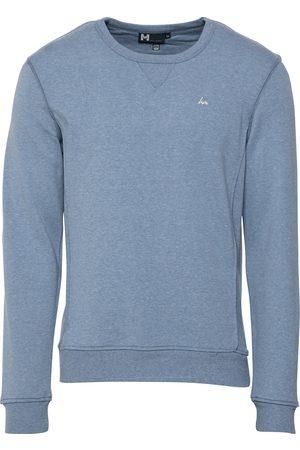 Hailys Herre Sweatshirts - Sweatshirt 'Jamie