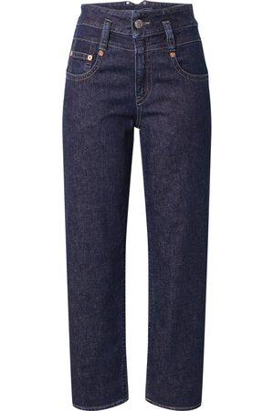 Herrlicher Dame Straight - Jeans
