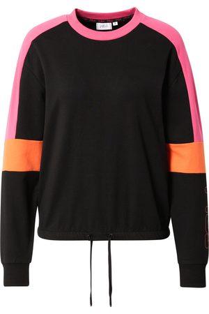 Fila Dame Treningsgensere - Sportsweatshirt 'Paulina