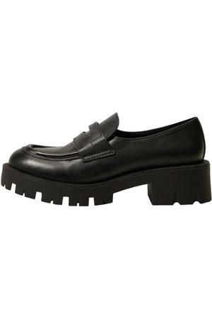 MANGO Dame Tøfler - Slippers