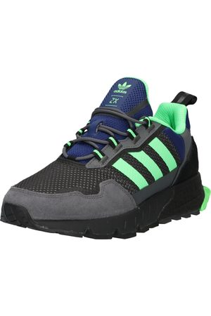 adidas Herre Sneakers - Sneaker low 'ZX 1K Boost