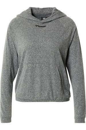 Hummel Dame Treningsgensere - Sportsweatshirt