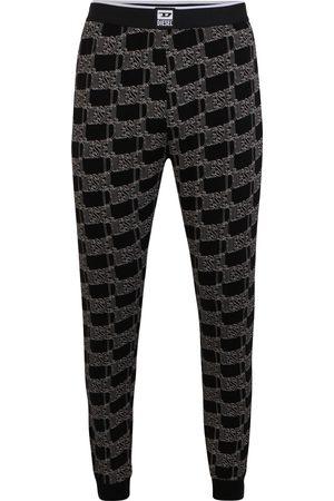 Diesel Pyjamasbukse 'JULIO