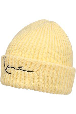 Karl Kani Lue 'Signature Fisherman