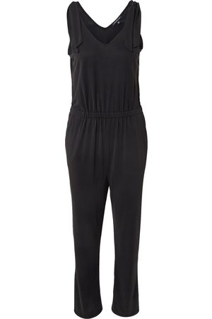 one more story Dame Jumpsuits - Jumpsuit