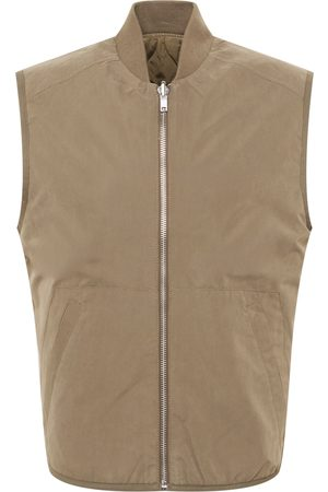 Abercrombie & Fitch Herre Vester - Vest