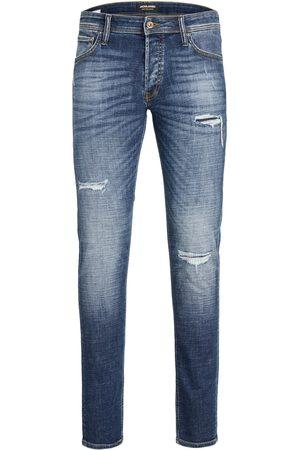 JACK & JONES Jeans 'JJITIM JJORIGINAL