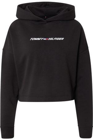 Tommy Sport Sportsweatshirt