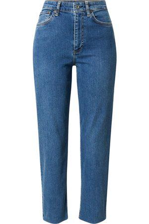 RAG&BONE Jeans 'Nina