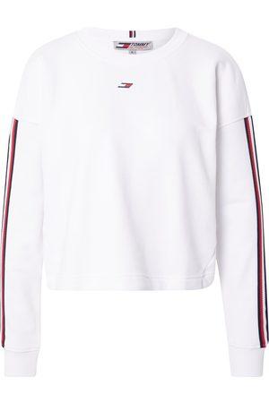 Tommy Sport Dame Treningsgensere - Sportsweatshirt