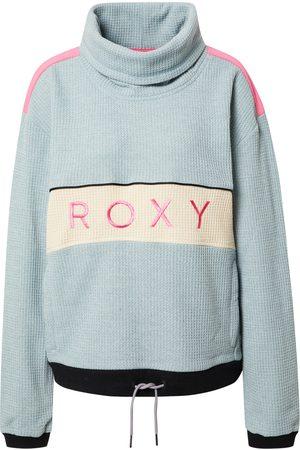 Roxy Dame Treningsgensere - Sportsweatshirt