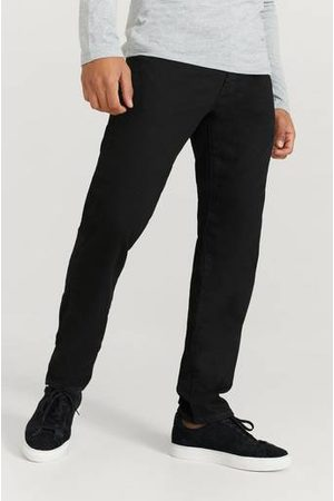 Levi's Herre Tapered - Jeans 502 Taper