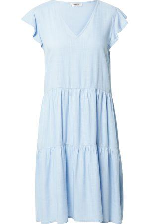 Moss Copenhagen Dame Korte kjoler - Kjoler 'Laida