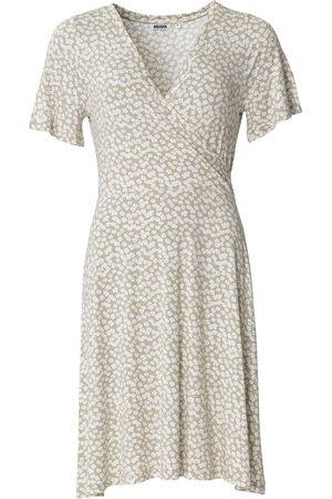 Indiska Dame Korte kjoler - Kjoler 'Rosemary
