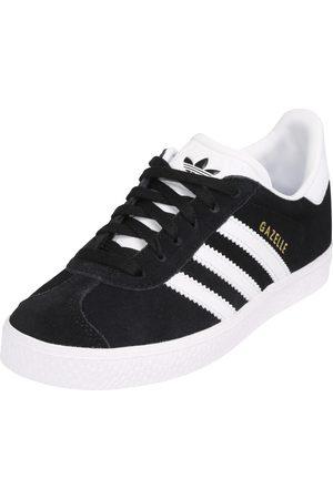 adidas Gutt Sneakers - Sneaker 'GAZELLE