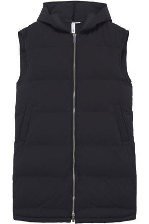 MANGO Vest 'Aran