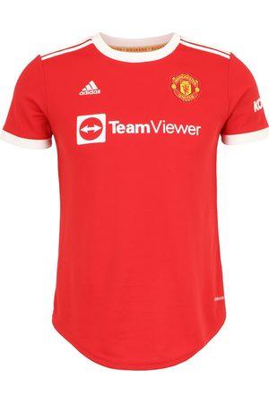 adidas Trikot 'Manchester United 21/22
