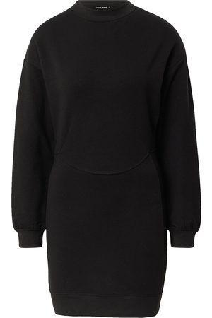 Tally Weijl Dame Korte kjoler - Kjoler