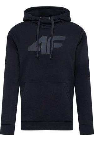 4F Sportsweatshirt