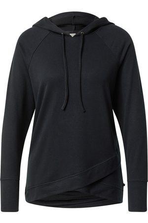 Marika Dame Treningsgensere - Sportsweatshirt 'JACOBY