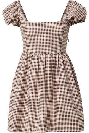 Motel Dame Korte kjoler - Kjoler 'Saunder