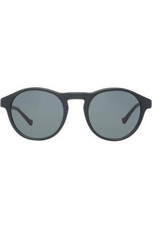 Emporio Armani Herre Solbriller - Sunglasses