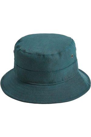 MANGO Herre Hatter - Hatt 'Bucket