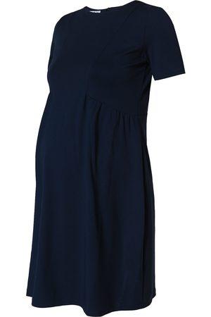 Bebefield Dame Kjoler - Kjoler 'MARCIA