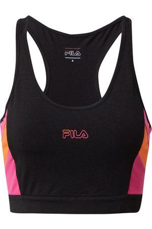 Fila Sports-BH 'POLA