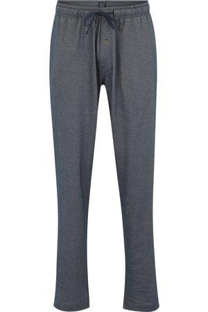 Schiesser Pyjamasbukse