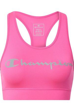 Champion Sports-BH
