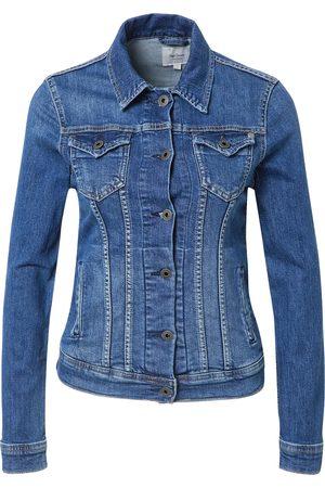 Pepe Jeans Overgangsjakke 'Thrift